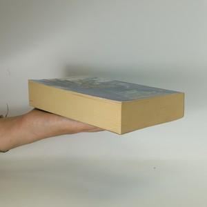antikvární kniha Draci zimní noci : Kroniky : svazek 2, 1995