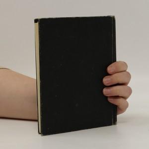 antikvární kniha Žižkovské romance, 1980