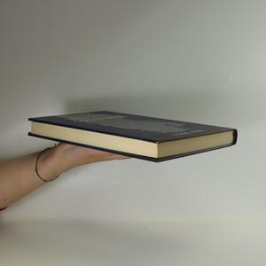 antikvární kniha Moravskoslezské pověsti, 2014