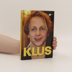 náhled knihy - Tomáš Klus
