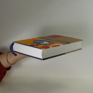antikvární kniha Třetí kultura : za hranice vědecké revoluce, 2008