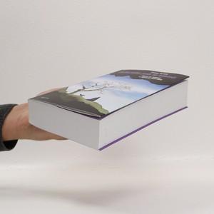 antikvární kniha Ještě jedna jízda na kolotoči : cesta za nemocí a zdravím naší doby, 2015