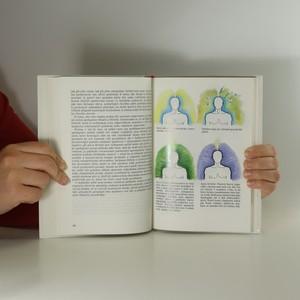 antikvární kniha Cesta k životu, 1991