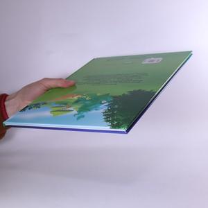 antikvární kniha Angry Birds. Záhada zeleného ptáka, 2015