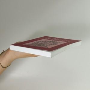 antikvární kniha Transity planet : tvůrčí astrologie pro pokročilé, 2000