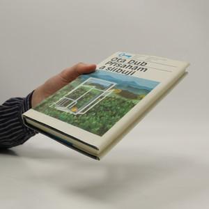 antikvární kniha Přísahám a slibuji, 1984