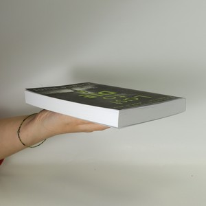 antikvární kniha Last to Die, neuveden
