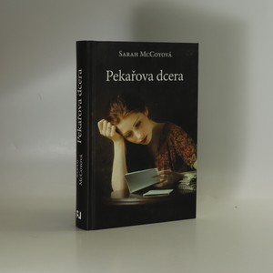 náhled knihy - Pekařova dcera
