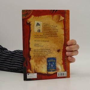 antikvární kniha Jak vycvičit draka : napsal Škyťák Strašný Treska III., 2007