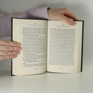 antikvární kniha Čas korunního prince, 2016