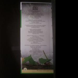 antikvární kniha První encyklopedie přírody, 2012