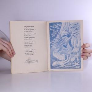 antikvární kniha Námořník, 1949