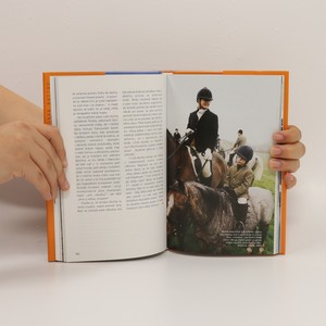 antikvární kniha Historky z konce světa : 50 novinářských historek a 150 fotografií z podivuhodných míst, 2005