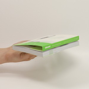 antikvární kniha Jóga : snadno a rychle : 5minutové sestavy pro kohokoli kdykoli kdekoli, 2011
