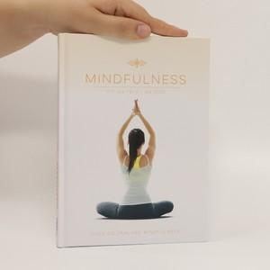 náhled knihy - Mindfulness : fit na těle i na duši