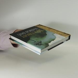 antikvární kniha Moudrost našich dnů, 2003
