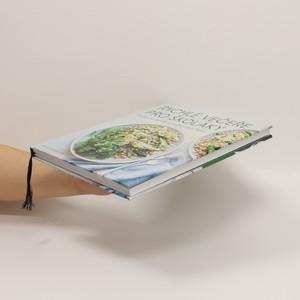 antikvární kniha Rychlé večeře pro školáky. Recepty na večeře na každý den v týdnu, 2017