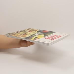 antikvární kniha Rychlé večeře pro moderní ženu, 2004