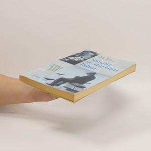 antikvární kniha Soužití se staršími lidmi : praktické informace pro ty, kdo doma pečují o staré lidi, i pro sociální a zdravotnické pracovníky, 1998