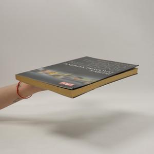 antikvární kniha Techniky public relations, aneb, Jak pracovat s médii, 2003