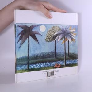 antikvární kniha Tam kde žijí divočiny, 1994