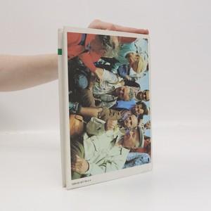 antikvární kniha Na rovinu, 1994