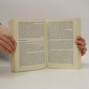 antikvární kniha Das Medizinrad Praxisbuch. Übungen zur Heilung der Erde., 1993