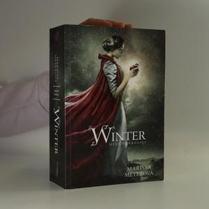 náhled knihy - Měsíční kroniky. Winter