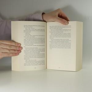 antikvární kniha Měsíční kroniky. Winter, 2016