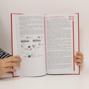 antikvární kniha 34 návrhů ozvučení, neuveden