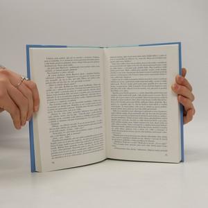antikvární kniha Ostříží panství, 1994