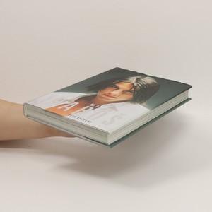 antikvární kniha Milan Baroš, 2005