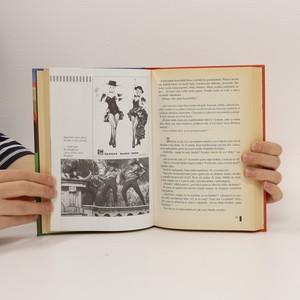 antikvární kniha Vzpomínky schované v duši : historie rodiny Kludských, 2005
