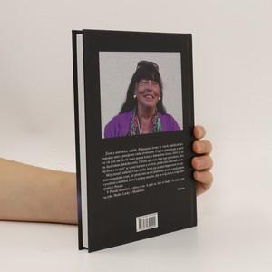 antikvární kniha Hra na život a na smrt, 2015