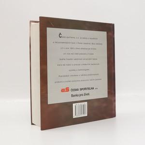 antikvární kniha Učebnice práva pro ekonomy, 1994