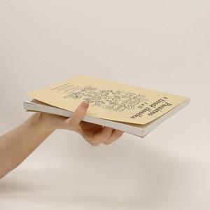 antikvární kniha Posvátno v životě člověka I a II, 2003