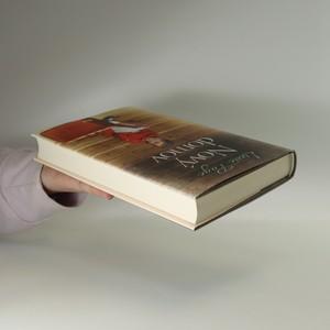 antikvární kniha Nový domov, 2020