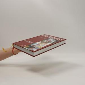 antikvární kniha Psychologie, 2013