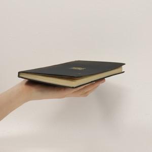 antikvární kniha Duchovní základy života, 1915