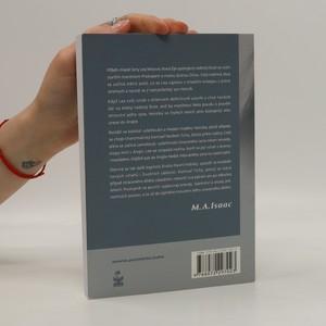antikvární kniha Lea. Příběh jedné ženy, 2020