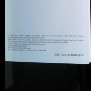 antikvární kniha Na cestě k dialogu v církvi : sborník příspěvků z veřejného diskusního setkání : Olomouc, 16.-17. května 2014, 2014