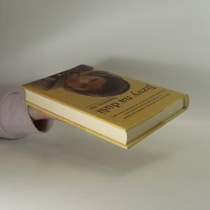 antikvární kniha Jizvy na duši, 2010