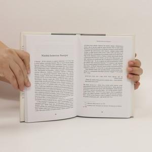 antikvární kniha Konverze k judaismu v zrcadle židovské ústní tradice a historie, 2010