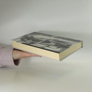 antikvární kniha Bezstarostná, 2010