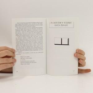 antikvární kniha Zácvik do hry, 1995