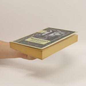 antikvární kniha Modernismus, historie nebo výzva? : studie ke genezi českého katolického modernismu, 2002