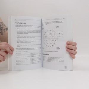 antikvární kniha Manažerská psychologie, 2009