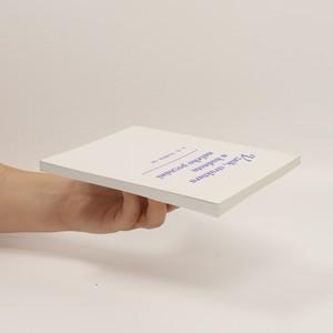 antikvární kniha Vznik, struktura a hodnota našeho poznání, 2003
