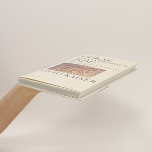 antikvární kniha Odkaz alexandrijských Židů : úvod do deuterokanonických knih Starého zákona, 2006