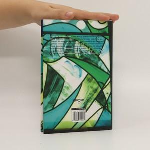 antikvární kniha Křesťanství a moderní kultura, 2004